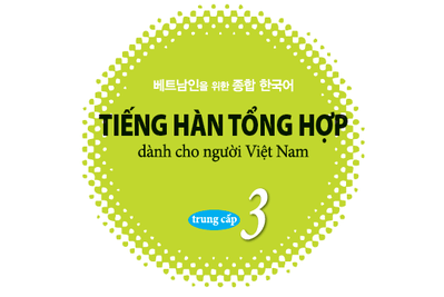 download-giao-trinh-tieng-han-tong-hop-trung-cap-3-pdffile-nghe-mien-phi