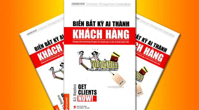 download-sach-ebook-bien-bat-ky-ai-thanh-khach-hang-pdf-mien-phi