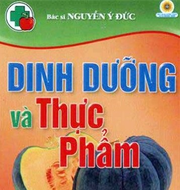 download-sach-ebook-dinh-duong-va-thuc-pham-pdf-mien-phi