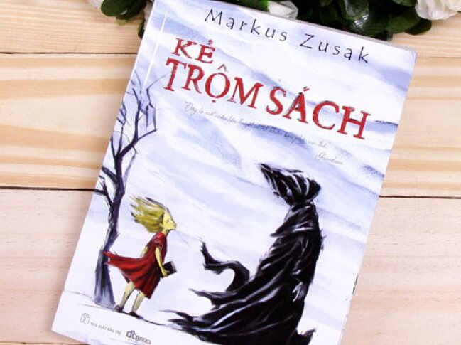 download-sach-ebook-ke-trom-sach-markus-zusak-pdf-mien-phi