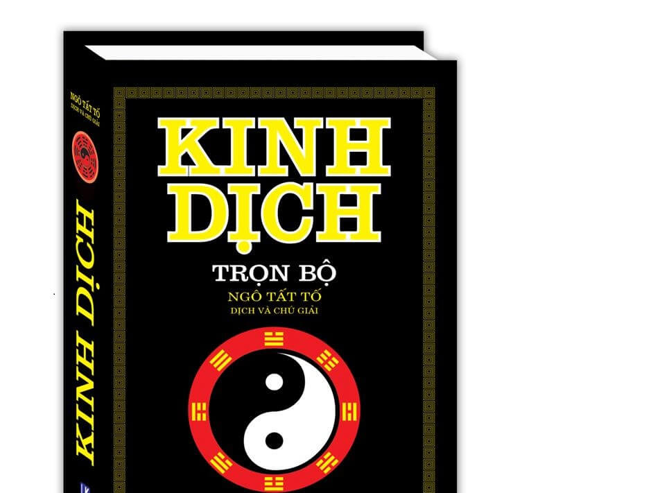 download-sach-ebook-kinh-dich-tron-bo-pdf-mien-phi