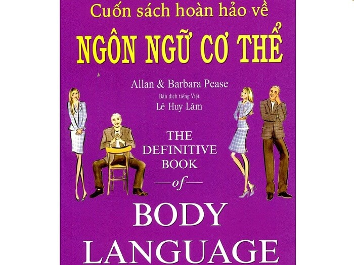 download-cuon-sach-hoan-hao-ve-ngon-ngu-co-the-body-language-pdf-mien-phi