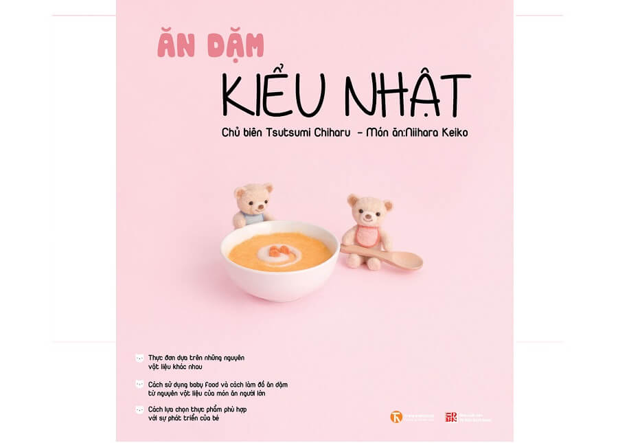 download-ebook-dam-kieu-nhat-pdf-mien-phi
