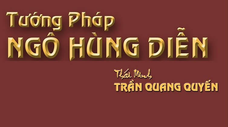 download-ebook-tuong-phap-ngo-hung-dien-pdf-mien-phi