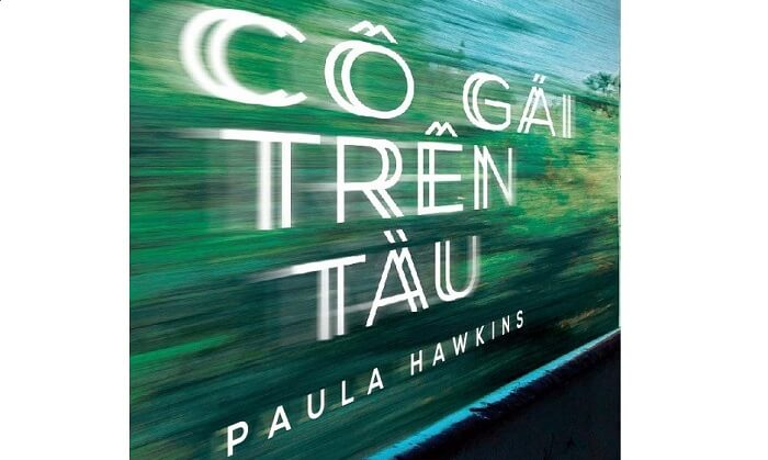 download-truyen-co-gai-tren-tau-paula-hawkins-pdf-mien-phi