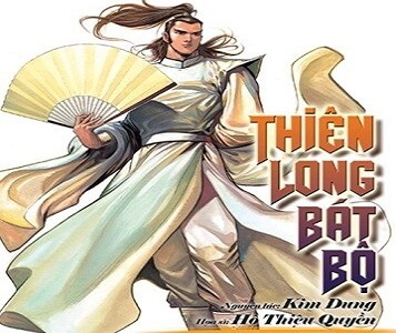 download-truyen-thien-long-bat-bo-tron-bo-pdf-mien-phi