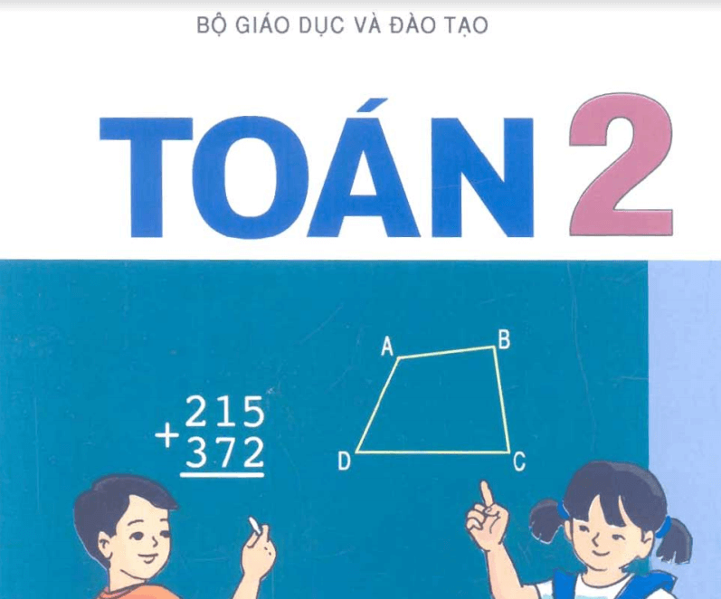 download-sach-giao-khoa-toan-lop-2-pdf-mien-phi
