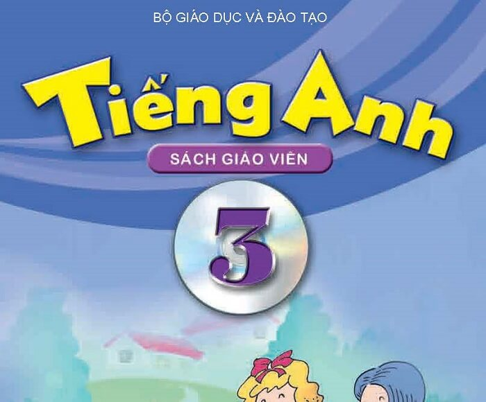 download-sach-giao-vien-tieng-anh-lop-3-pdf-mien-phi