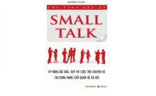 Webtietkiem.Com-The-Fine-Art-of-SMALL-TALK