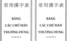 download-bang-han-tu-2136-chu-cai-kanji-pdf-mien-phi