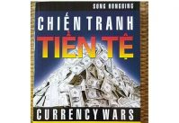 download-ebook-chien-tranh-tien-te-pdf-mien-phi