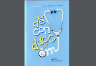 download-ebook-de-con-duoc-om-pdf-mien-phi
