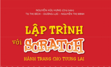 download-ebook-hoc-lap-trinh-voi-scratch-pdf-mien-phi