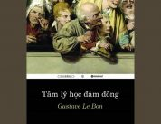 download-ebook-tam-ly-hoc-dam-dong-pdf-mien-phi