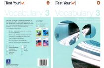 download-ebook-test-vocabulary-3-penguin-english-pdf-mien-phi