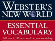 download-ebook-webster-essential-vocabulary-pdf-mien-phi