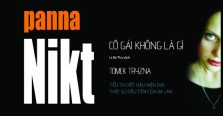 download-sach-ebook-co-gai-khong-la-gi-tomek-tryzna-pdf-mien-phi