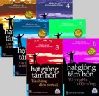 download-sach-ebook-tuyen-tap-hat-giong-tam-hon-pdf-mien-phi