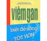 download-sach-ebook-viem-gan-biet-de-song-tot-hon-pdf-mien-phi