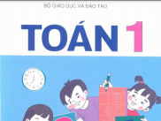 download-sach-giao-khoa-toan-lop-1-pdf-mien-phi