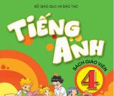 download-sach-giao-vien-tieng-anh-lop-4-pdf-mien-phi