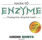 download-sach-nhan-to-enzyme-pdf-mien-phi