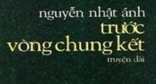 download-truyen-truoc-vong-chung-ket-pdf-mien-phi