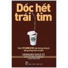 ebook-doc-het-trai-tim-pdf