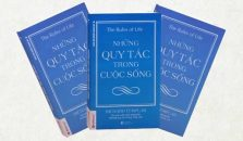 ebook-nhung-quy-tac-trong-cuoc-song-pdf