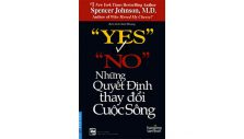 ebook-yes-no-nhung-quyet-dinh-thay-doi-cuoc-song-pdf