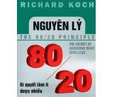 ebook-nguyen-ly-8020-pdf