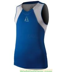 Áo tanktop Alien Armour Ulight Summer Touch ST01