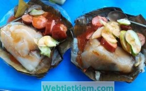 foody-mobile-foody-banh-gio-dong-413-635790387401866373