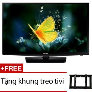 ivi LED LG 32inch HD - Model 32LF550D (Đen)