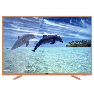Smart Tivi LED Asanzo 43 inch Full HD - Model 43ES900