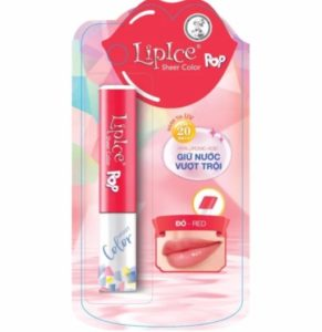 son-duong-lipice-sheer-color-pop-24g-do-mong