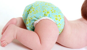 om-chubby-legs-feet-toes-little-infant-soft-skin-pink-tender-cute-adorable-snuggle-cuddle-fabric-pattern-decoration-fashion-style-green-eco-friendly-photo