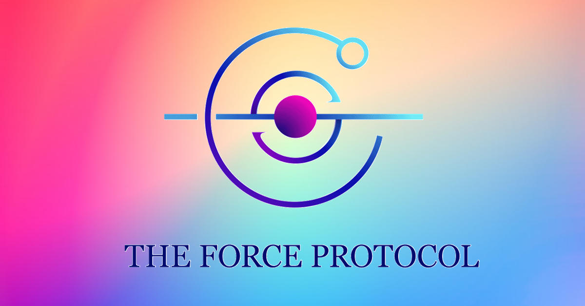 the force protocol for là gì